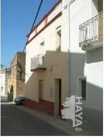 Casa  Calle balmes, 11