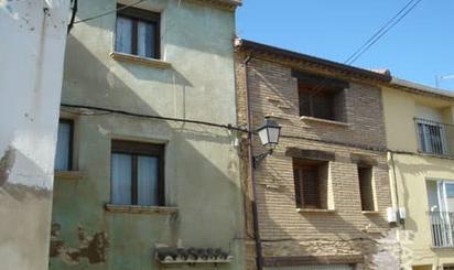 Piso en venta en Huesca, Grañén