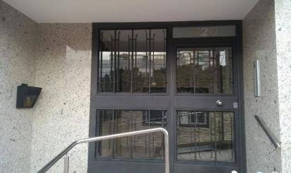 Planta baja en venta en Marina, L'Hospitalet de Llobregat