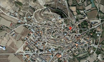 Grundstücke zum verkauf in Loteta, Magallón