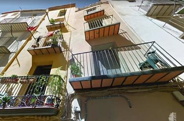 Trastero en venta en Barrinou, Balaguer