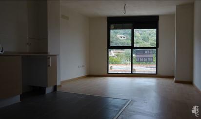 Wohnung zum verkauf in Pais Valencia, Eslida