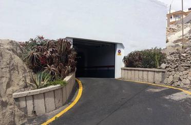 Garaje en venta en Tajao B, Arico