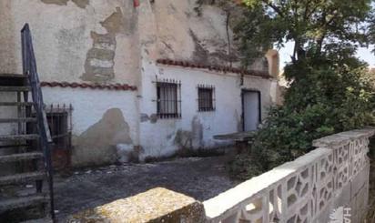 Wohnung zum verkauf in Cuevas Santo, Urrea de Jalón