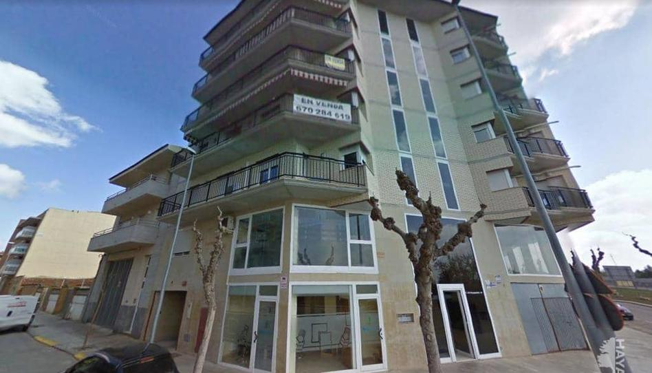 Foto 1 de Local en venta en Girona Balaguer, Lleida