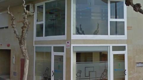 Foto 2 de Local en venta en Girona Balaguer, Lleida
