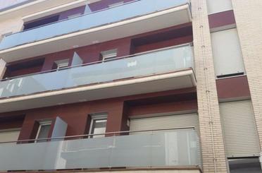 Abstellraum zum verkauf in Francesc Moragas, 8-22, Calella