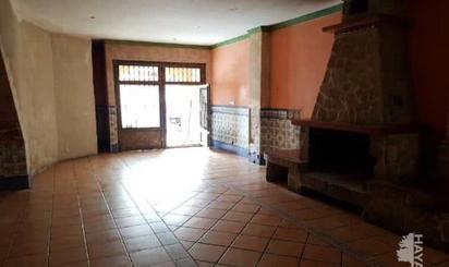 Casa adosada en venta en Valencia, Algemesí