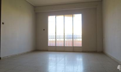 Flat for sale in Yatova, Alborache