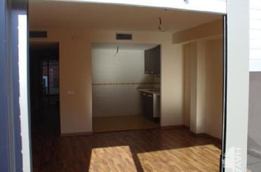 Wohnung zum verkauf in Pozo de Olias, Mocejón