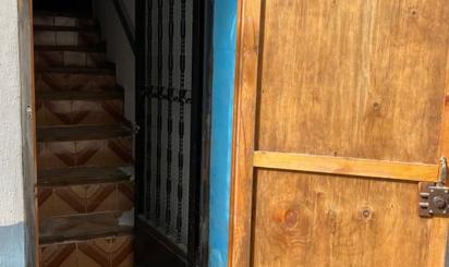 Casa adosada en venta en Porche, Villamalur