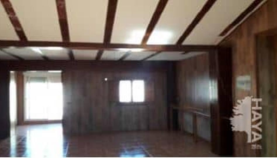 Foto 1 de Casa adosada en venta en Palleter Alginet, Valencia