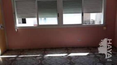 Foto 2 de Casa adosada en venta en Palleter Alginet, Valencia