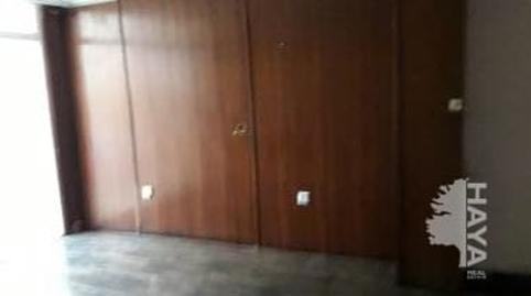 Foto 3 de Casa adosada en venta en Palleter Alginet, Valencia