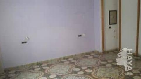 Foto 4 de Casa adosada en venta en Palleter Alginet, Valencia