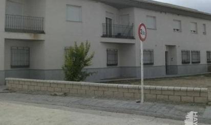 Piso en venta en Barcelona, Moraleda de Zafayona