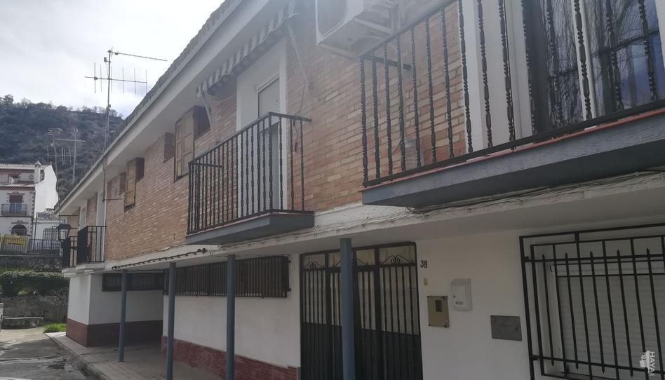 Foto 1 de Casa o chalet en venta en La Paz Montefrío, Granada