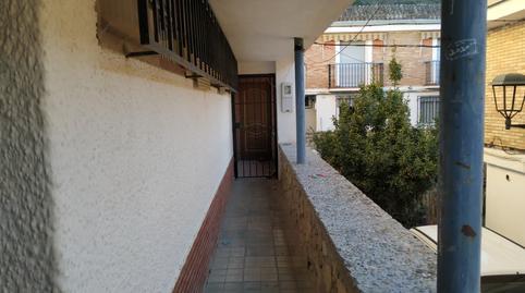 Foto 2 de Casa o chalet en venta en La Paz Montefrío, Granada