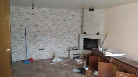 Foto 3 de Casa o chalet en venta en La Paz Montefrío, Granada