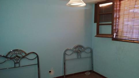 Foto 4 de Casa o chalet en venta en La Paz Montefrío, Granada
