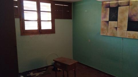 Foto 5 de Casa o chalet en venta en La Paz Montefrío, Granada