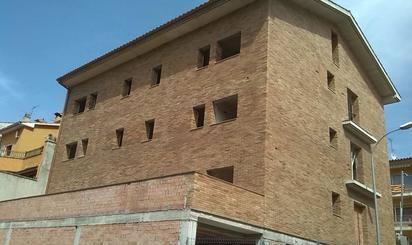 Erdgeschoss zum verkauf in Vic, Balenyà