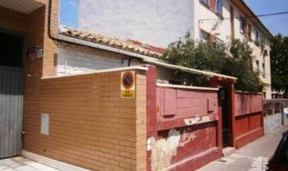 Chalets zum verkauf in Barrio Torrero, Zaragoza Capital
