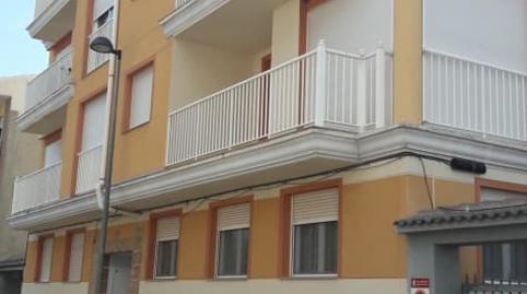 Foto 2 von Garage zum verkauf in Doctor Heredia Torreblanca, Castellón
