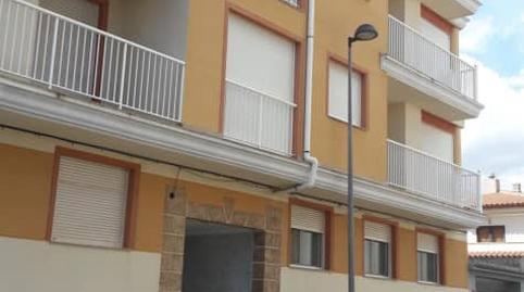 Foto 3 von Garage zum verkauf in Doctor Heredia Torreblanca, Castellón