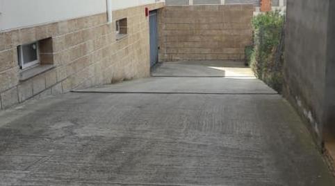 Foto 5 von Garage zum verkauf in Doctor Heredia Torreblanca, Castellón