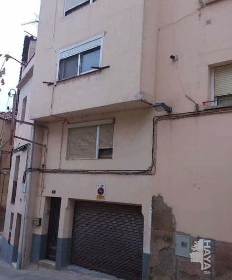 Casa  Calle hospital, 7. Chalet adosado en venta en calle hospital, cardona, barcelona
