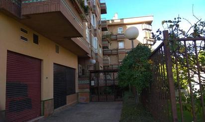 Trastero en venta en Dilar (de),  Granada Capital