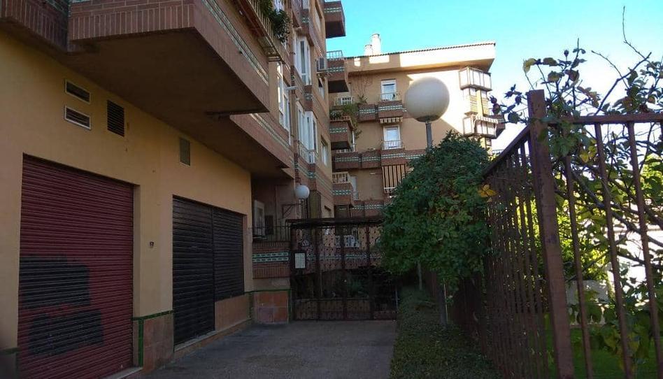 Foto 1 de Trastero en venta en Dilar (de) Barrio de Zaidín, Granada