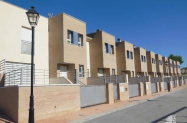 """Casa o chalet en venta en Calle Francisco Fernández """"paquillo"""", Villanueva de las Torres"""
