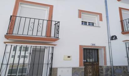 Casa adosada en venta en Villamartin, 10, Prado del Rey
