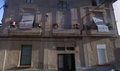 Planta baja en venta en Vilafranca, Gelida