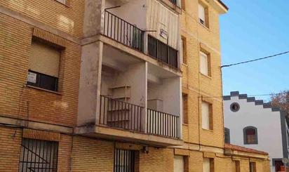 Erdgeschoss zum verkauf in Ramón Llul, Nules