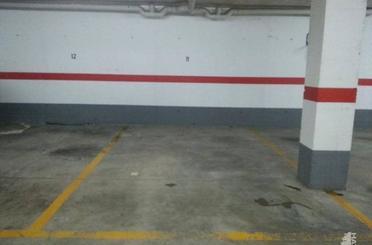 Garaje en venta en De Les Monges, Càlig