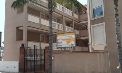 Garaje en venta en Prieto Moreno, Almuñécar ciudad
