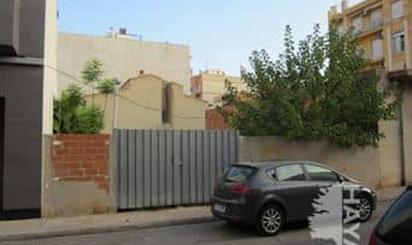 Terreno en venta en Ramon y Cajal, 34, Sollana