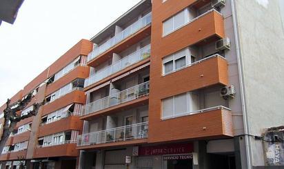 Wohnungen zum verkauf mit fahrstuhl in Benicarló