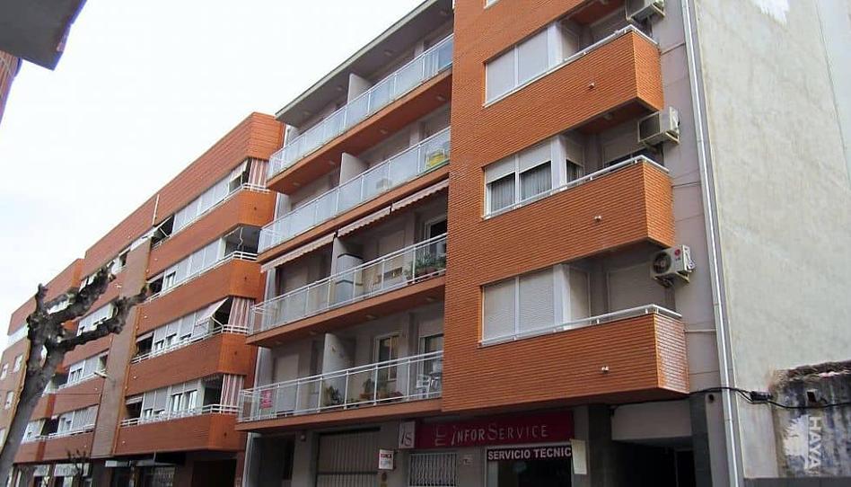 Foto 1 von Wohnung zum verkauf in Joan XXIII Zona Port, Castellón