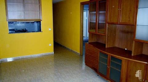 Foto 4 von Wohnung zum verkauf in Joan XXIII Zona Port, Castellón