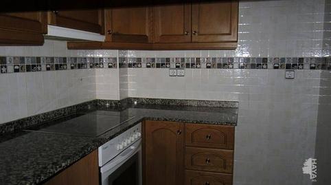 Foto 5 von Wohnung zum verkauf in Joan XXIII Zona Port, Castellón