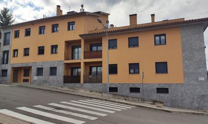 Erdgeschoss zum verkauf in Pau VI, Balenyà