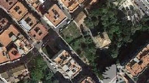 Foto 4 von Grundstücke zum verkauf in Polo Bernabé Piscinas, Castellón