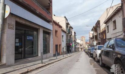 Geschäftsräume zum verkauf in Parets del Vallès