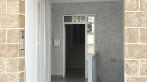 Foto 4 von Garage zum verkauf in Doctor Heredia Torreblanca, Castellón
