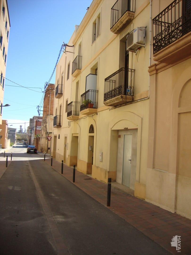 Local commercial  Calle sant placid. Local en venta en calle sant placid, el morell, tarragona