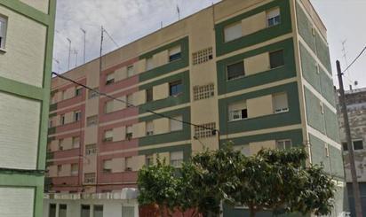 Abstellraum zum verkauf in Doctor Ferran, Ayuntamiento - Centro
